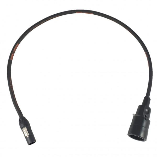 PowerconT1 MX -Schuko 2,5mm²