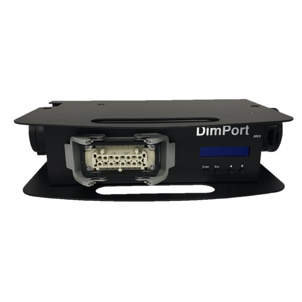 DimPort32MK2-Han